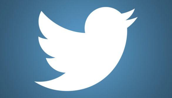 Єврокомісія підтримала рішення Twitter позначати пости президента Трампа як фейкові