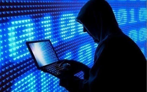 Індійську ІТ-компанію викрили у міжнародному шпигунстві