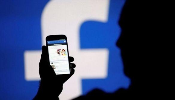 Facebook створює свій венчурний фонд - ЗМІ