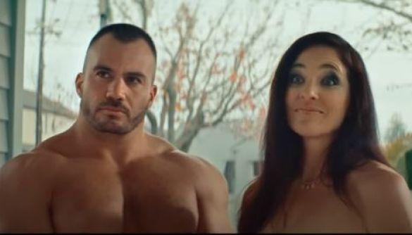 Уряд Нової Зеландії запустив рекламну кампанію про булінг, грумінг та порно (ВІДЕО)