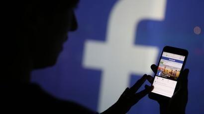 Адвоката звинуватили у поширенні неправдивих чуток про коронавірус у Facebook, але на суді він довів зворотне