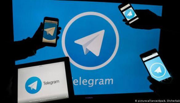 У Росії офіційно розблокували Telegram після двох років безуспішних спроб заблокувати месенджер