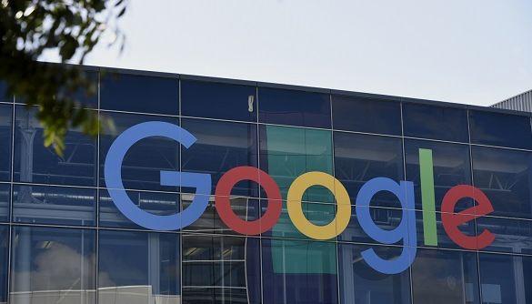 Працівники Google вимагають, щоб компанія припинила продавати свої технології поліції