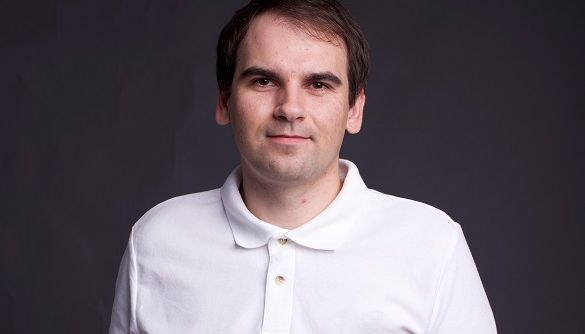 Засновник агрегатора Egov.in.ua Ігор Ніколаєв: Електронні послуги і відкриті дані допомагають долати людський фактор, черги, корупцію