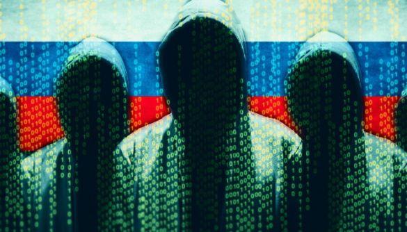 Група російських хакерів атакувала десятки американських компаній