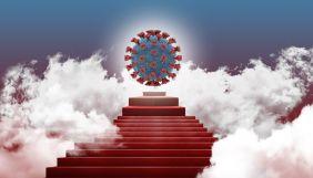 Дві третини українців вважають, що коронавірус має штучне походження, – дослідження