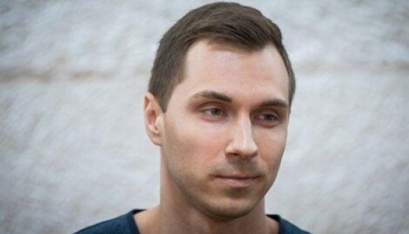 У США росіянина Буркова засудили до дев'яти років в'язниці через кіберзлочини
