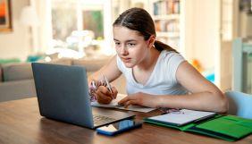 Українським школам треба готуватись до дистанційного навчання з 1 вересня - РНБО