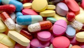 США закупить для лікування від  COVID-19 майже весь ремдесівір у світі на три місяці вперед