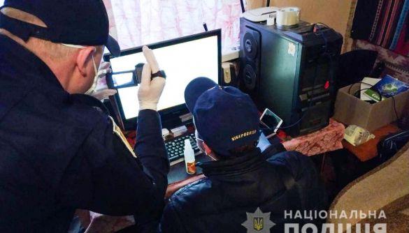 17-річний український хакер отримав персональні дані декількох мільйонів інтернет-користувачів