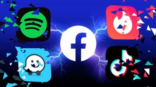 Користувачі витратили на додатки 50,1 мільярд доларів. Найбільше заробили Tinder та PUBG Mobile