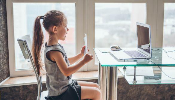 Міносвіти розробляє варіант змішаної форми навчання з 1 вересня