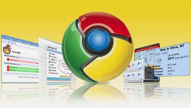 Google тестує нову функцію Chrome, щоб економити заряд ноутбука
