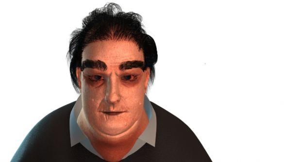 Експерти показали, як виглядатиме людина після 25 років роботи віддалено