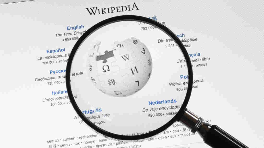 Як визначити авторитетність ЗМІ, коли читаєш або пишеш для Вікіпедії