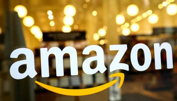 Amazon оштрафували  за продаж товарів у Криму