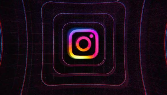Instagram запустив функцію закріплення коментарів