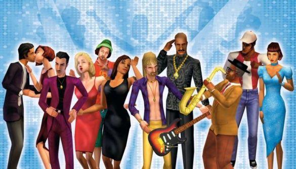 На американському ТБ з'явиться реаліті-шоу, де учасники гратимуть в The Sims