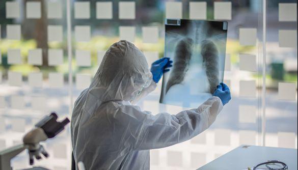 ВООЗ повідомила про погіршення ситуації із пандемією коронавіруса