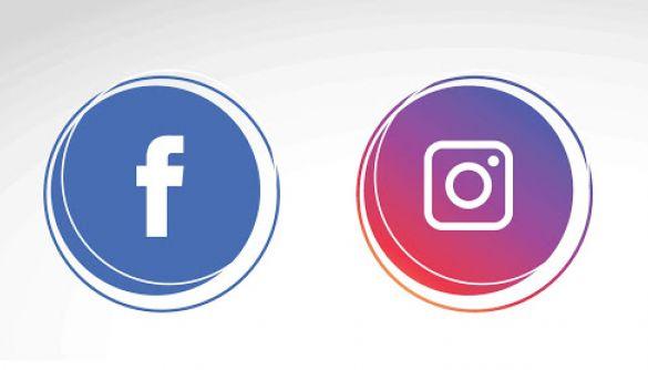 Instagram та Facebook блокуватимуть контент, який підтримує конверсійну терапію