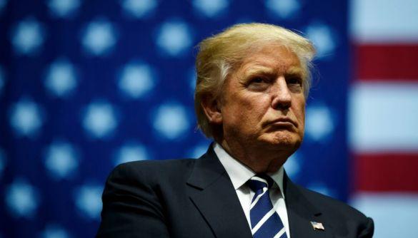 Трамп вперше визнав кібератаку США на російську «фабрику тролів» через її втручання у вибори - журналіст