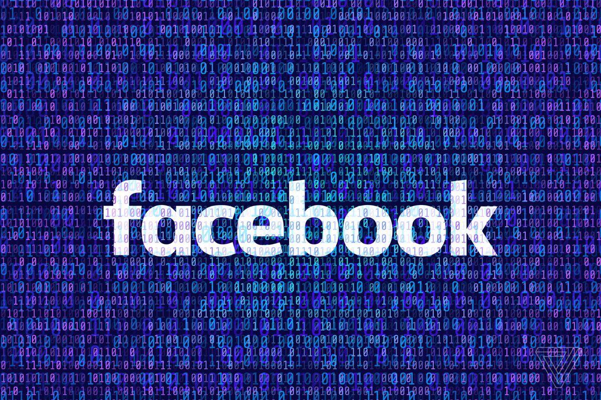 Правозахисники розкритикували плани Facebook заборонити політичну рекламу перед виборами