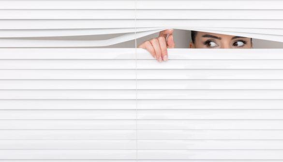 Google заборонить рекламу відеореєстраторів та іншого «шпигунського» обладнання