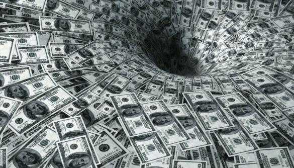 Більше 80 мільйонерів вимагають від урядів збільшити податки для багатих через пандемію коронавірусу