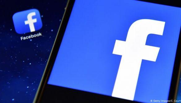 У Росії дозволили позиватись на Facebook у місцевих судах