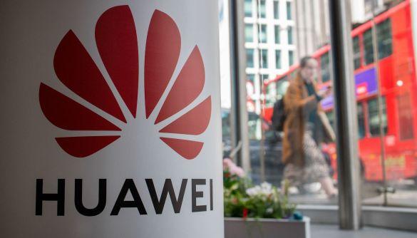 У Великій Британії вирішили відмовитись від обладнання Huawei в мережах 5G