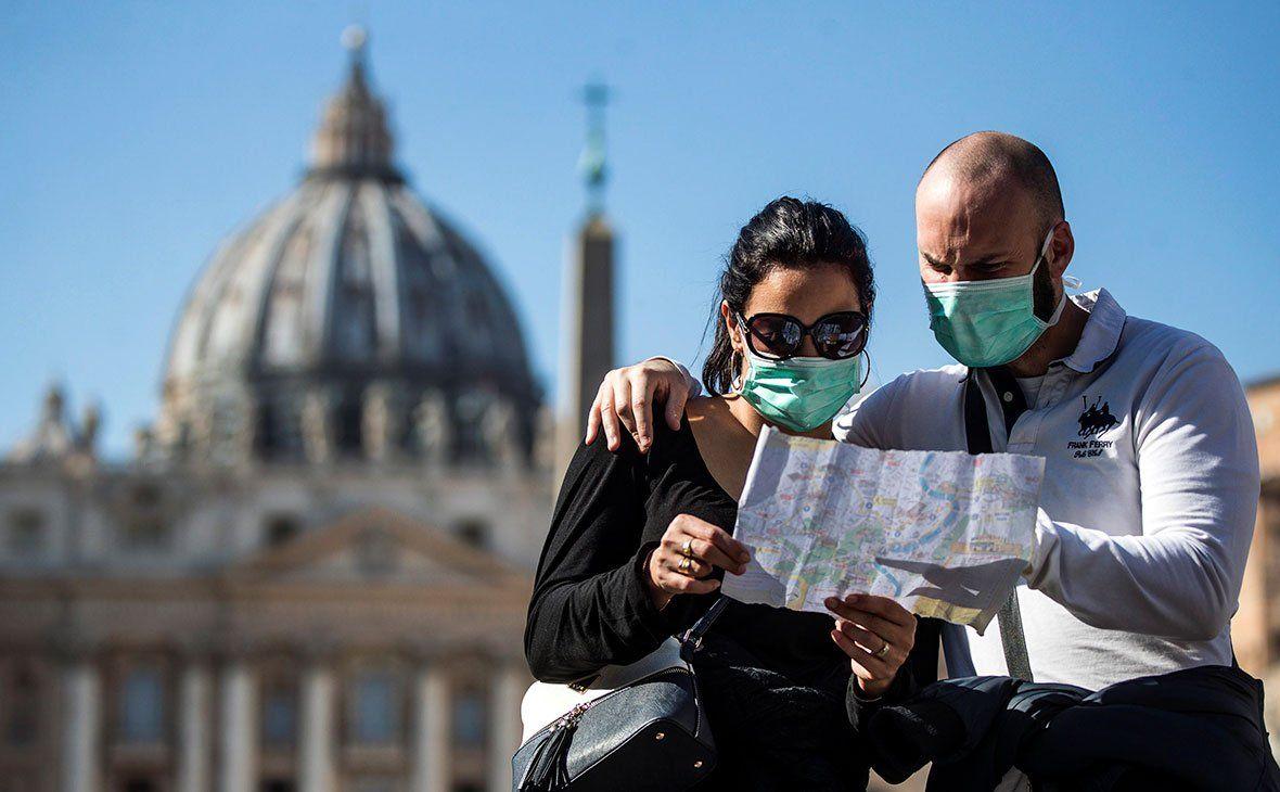 Подорожі під час пандемії: куди можна їхати, де шукати інформацію та як підготуватися