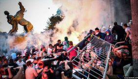Ситуація тривожна. Чому фейки в Сербії розповсюджують «зі швидкістю світла»