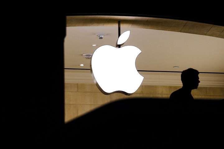 Apple виграла апеляцію і не буде сплачувати $15 мільярдів Ірландії