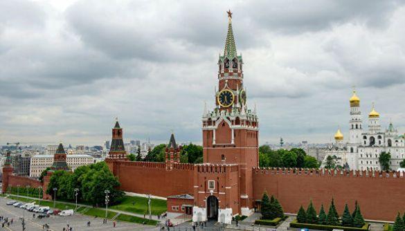 Улюблена тема проросійської пропаганди у червні — падіння рейтингу Зеленського