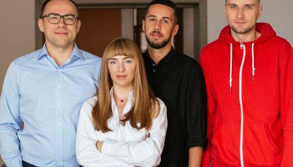 Заснований українцями сервіс Rentberry зібрав $4,5 млн, аби звільнити користувачів від послуг ріелторів