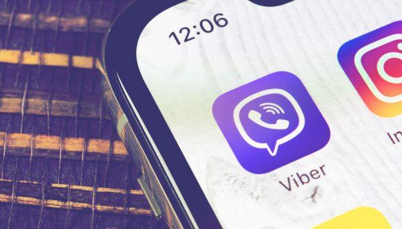 65% українців хочуть взаємодіяти з державою у месенджерах, – опитування Viber
