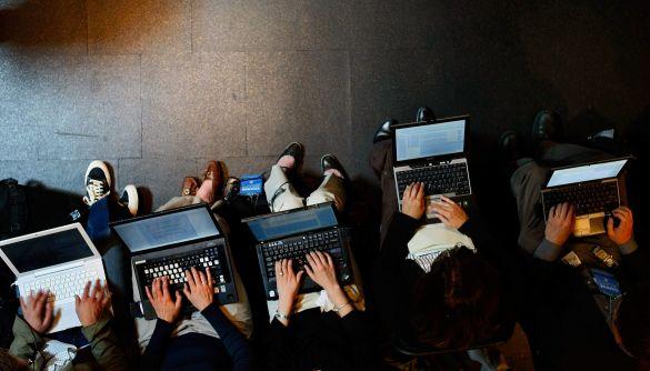 Журналісти визначили найбільш авторитетні українські ЗМІ