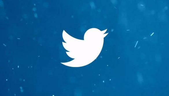 Twitter заблокував всі акаунти, паролі до яких намагалися змінити протягом останнього місяця