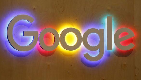 Google заборонить рекламу контенту з дезінформацією та теоріями змови про коронавірус