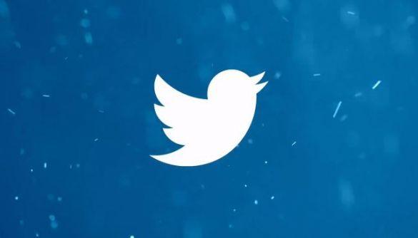 Twitter вважає, що хакери використали його працівників для зламу десятків акаунтів знаменитостей