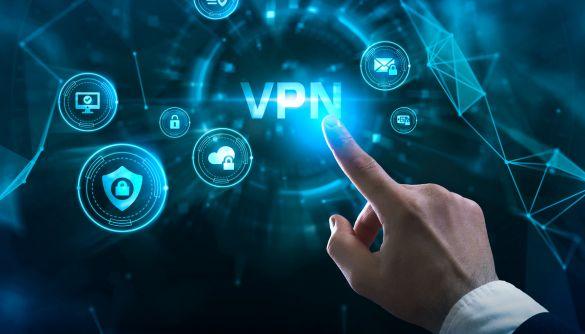 У відкритому доступі опинились дані 20 мільйонів користувачів VPN-сервісів