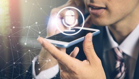 У ЄС розслідують, чи сприяють Alexa, Siri та інші голосові помічники нечесній конкуренції