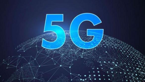 Зеленський відповів на петицію про  заборону 5G – технологія безпечна