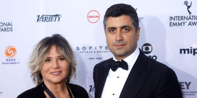 Netflix відмовився знімати турецький серіал з ЛГБТ-персонажем після реакції влади