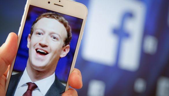 Facebook та Instagram перевірять свої алгоритми на наявність расової упередженості