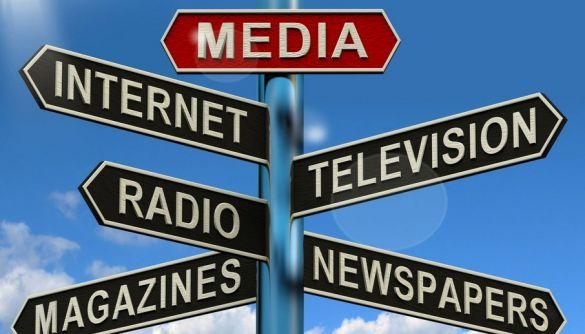 Міністр культури та інформполітики пропонує створити масштабний проєкт з медіаграмотності (ОНОВЛЕНО)