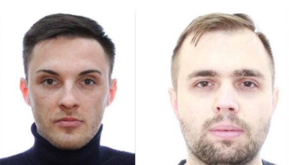 Держдеп США пропонує до $2 млн за інформацію про двох українських хакерів