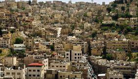 Пандемія та ІДІЛ. Як Йорданія бореться з бойовиками, які вербують молодь через Facebook і Telegram