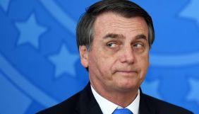 Суд зобов'язав Facebook і Twitter видалити аккаунти прихильників президента Бразилії через дезінформацію