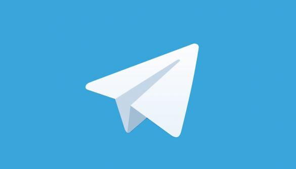 У Telegram з'явилися  відеоаватарки